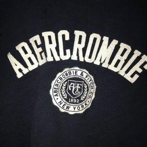 Abercrombie & Fitch Shirts - Abercrombie & Fitch Shirt